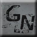 Game Notifier icon