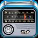 US Radio Free