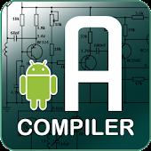 Arduino Compiler