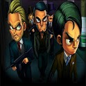 World of Mafia Browsergame icon