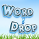 Word Drop Free logo