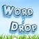 Word Drop Free