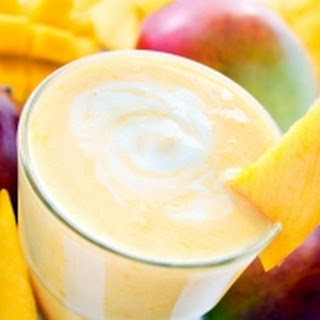 Sugar Free Mango Recipes.