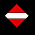 ERG Tool logo