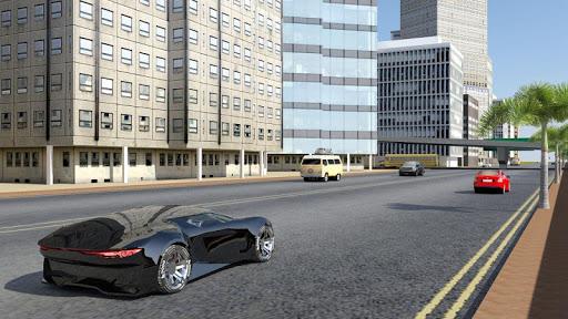 Car Simulator 3D 2015 3.6 23