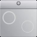 Wi-Fi Multi TouchPad logo