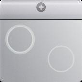 Wi-Fi Multi TouchPad
