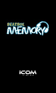 Beatbox Memory – Cats - screenshot thumbnail