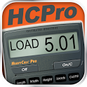 HeavyCalc Pro Calculator icon