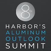 HARBOR Summit