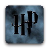 Harry Potter - HPMOR Reader