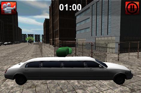 American-Limo-Simulator-demo 20