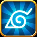 忍蛋傳奇 icon