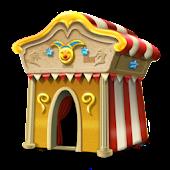 Toby's Carnival