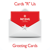 "Cards ""R"" Us - 4 All Occasions"