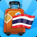Phrasebook Thai APK