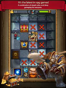 玩免費角色扮演APP 下載Dungelot 2 app不用錢 硬是要APP