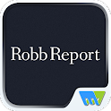 Robb Report Spain