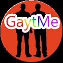 Gaytme icon