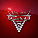 Cars Theme icon