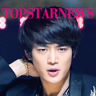 KPOP Top Star News KJE vol.8 icon