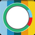 Circulets FREE icon