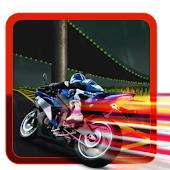 Fast Racing Bikes APK for Blackberry