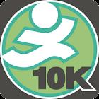 Bridge to 10K (B210K) icon
