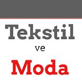Tek Stil & Tekstil Reader