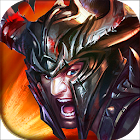 Demonrock: War of Ages icon