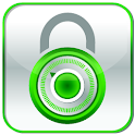 Keyasset Commercial logo