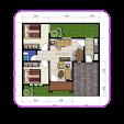 Gambar Dena.. file APK for Gaming PC/PS3/PS4 Smart TV