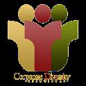 Corp Diversity logo