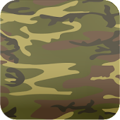 camouflage pattern wallpaper8