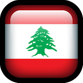 All Newspapers of Lebanon