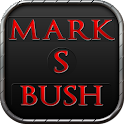 Mark S. Bush Resume icon