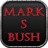 Mark S. Bush Resume