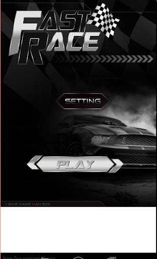玩賽車遊戲App ماشین بازی免費 APP試玩