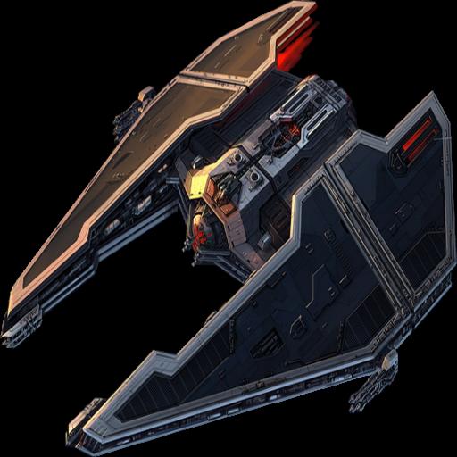 Space Fight Demo LOGO-APP點子