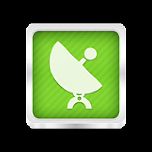 Phone Tracker 工具 App LOGO-APP試玩
