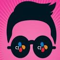 PSY Gentleman Ringtones icon