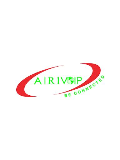 【免費通訊App】Air1voIP-APP點子