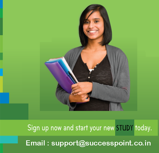 FREE STUDY ONLINE SSC HSC