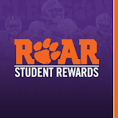 ROAR Student Rewards