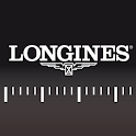 The Longines Time Line icon