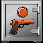Gun Safe 1.6.2 (Paid)