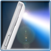 Sony XPeria Flashlight