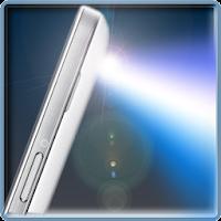 Sony XPeria Flashlight 1.8