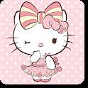 HELLO KITTY Theme117 icon
