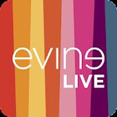 EVINE Live Tablet
